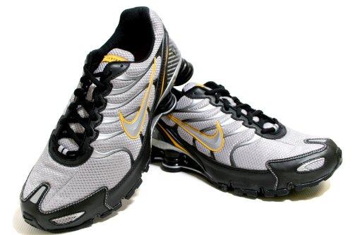 Mixte Adulte Nike Hypervenom Ic indigo Phelon 801 Jr Mehrfarbig Iii X 001 852600 Baskets rzxCrqFvw