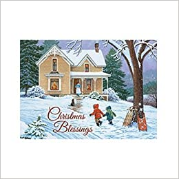 Call for cocoa boxed holiday greeting cards hbx15794 jg john call for cocoa boxed holiday greeting cards hbx15794 jg john sloane 0057126172524 amazon books m4hsunfo