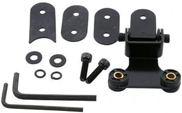 Koso Halter Kompatibel Für Koso Egt Db 01 R Auto