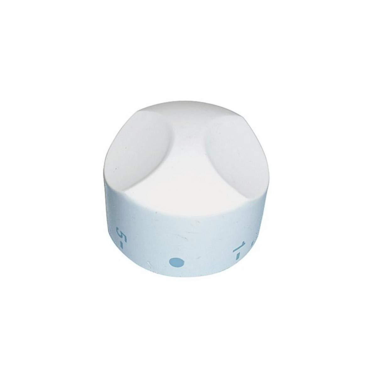 Recamania Mando termostato frigorifico Indesit CG1183UK GD290 ...