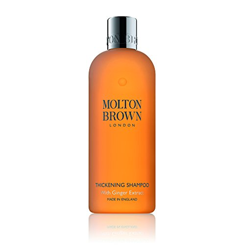 molton-brown-ginger-extract-thickening-shampoo-10-oz