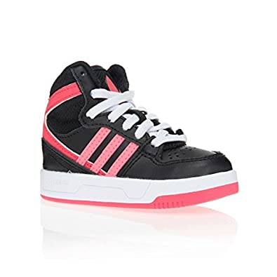 adidas Originals Sneaker Kurze Haltung El I Schuhe Baby