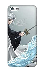 meilinF000Fzpkbf-5532-tudzjos Cover Case - Anime Bleach Protective Case Compatibel With iphone 6 4.7 inchmeilinF000
