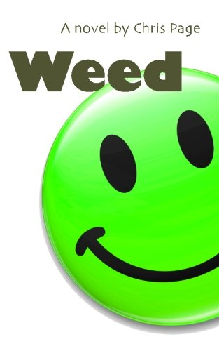 Download Weed pdf