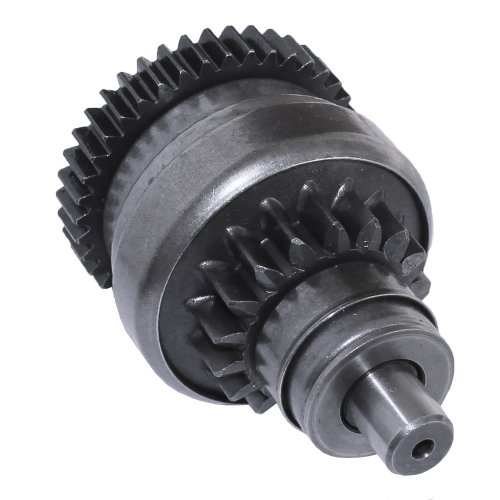 диски Caltric Starter DRIVE YAMAHA GRIZZLY