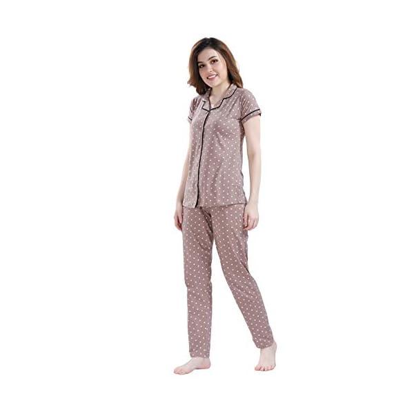 Best AV2 Maternity Nightwear Pajama Sets Online India