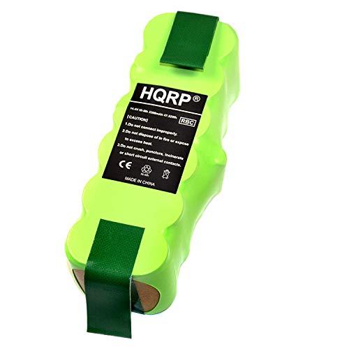 irobot 555 battery - 2