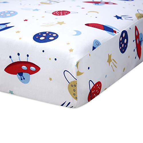 Allo Breathable Hypoallergenic Standard Mattress product image