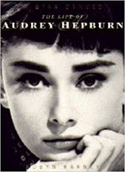 A Star Danced: Life of Audrey Hepburn