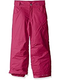 Columbia Girls Starchaser Peak II Pant