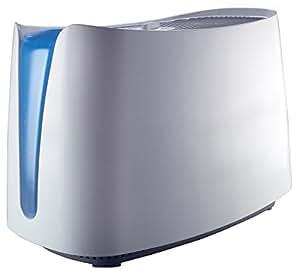 Honeywell Germ Free Cool Mist Humidifier, HCM-350 (2pk)