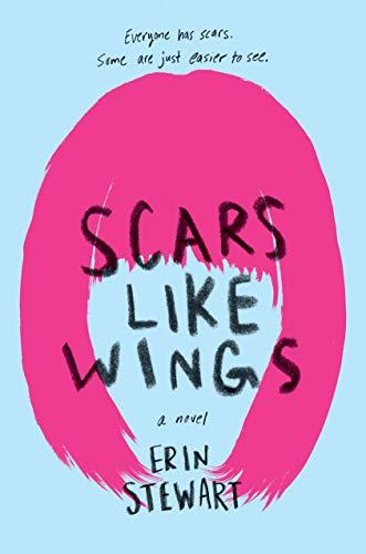 (Scars Like Wings)