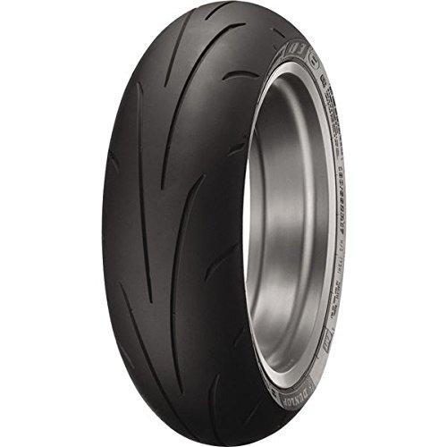 Dunlop Sportmax Q3 - 4