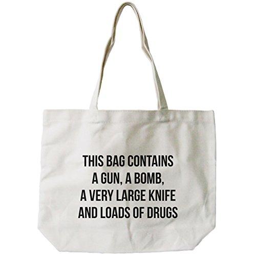 365-printing-womens-funny-dangerous-canvas-tote-bag-natural
