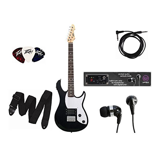 Peavey Rockmaster 5 in 1
