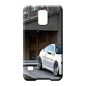 samsung galaxy s5 Sanp On Personal phone Hard Cases With Fashion Design phone case cover bmw m6 car wheels tuning