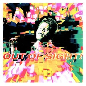 James Brown - Out Of Sight The Very Best Of - Zortam Music