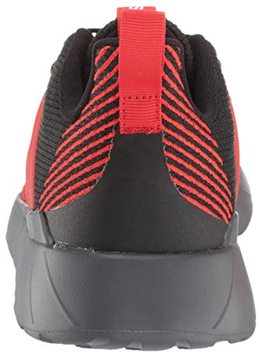 adidas Men's Questar Flow Sneaker Running Shoe