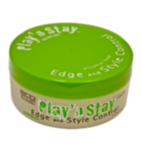 eco-styler-play-n-stay-olive-oil-edge-and-style-control-4-oz