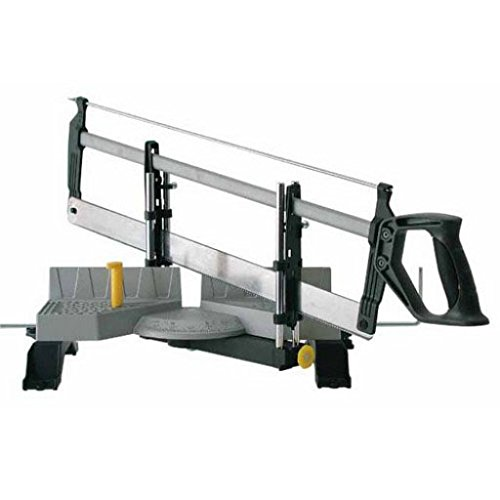 Stanley Tools 20 800 Clamping Miter
