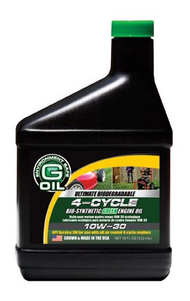 green-earth-technologies-1116-4-cycle-10w-30-green-engine-oil-18-oz