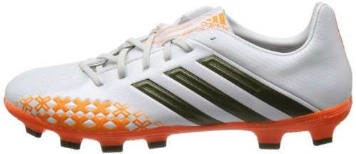 Chaussures Adidas Eargr Pour Hommes Runwht Foot De RnwUCrdqw