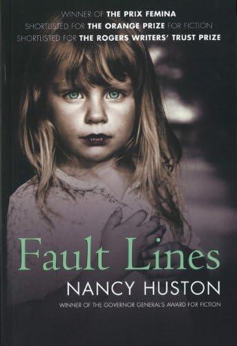 Ebook Fault Lines By Nancy Huston