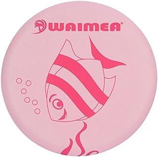 Waimea Frisbee 24 cm Poisson Rose