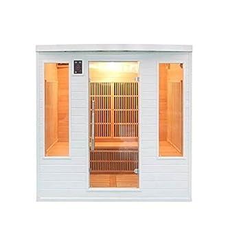 Sauna club 4