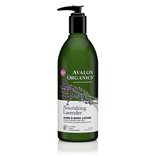 avalon-organics-hand-body-lotion-nourishing-lavender-12-ounce
