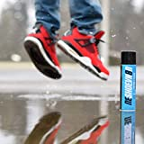 Reshoevn8r Shoe Water & Stain Repellent 6.5