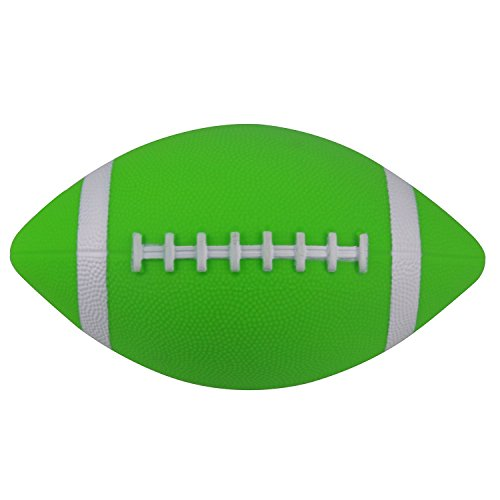 Inflatable Football Stylife Athletes Included