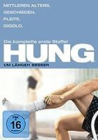 Hung - Um Längen besser - 1. Staffel
