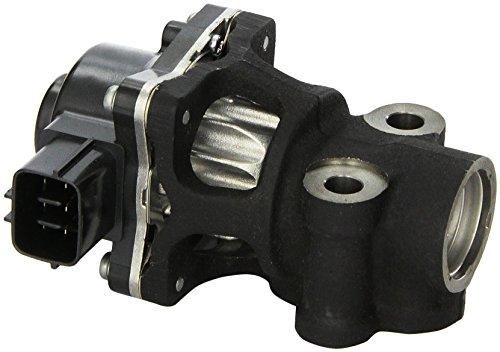 (Standard Motor Products EGV922 EGR)