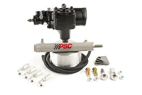04 f250 power steering - 7