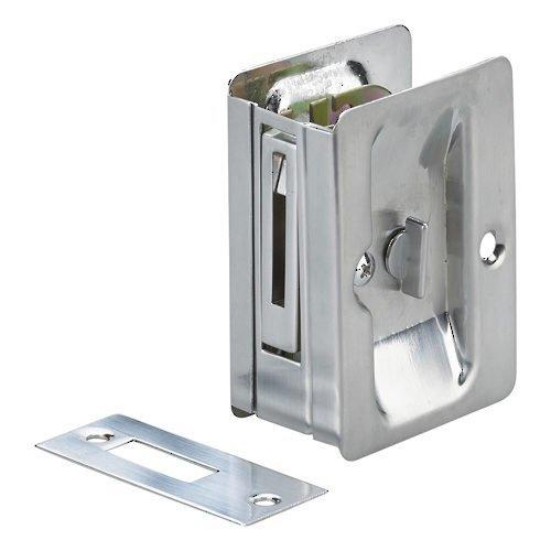 Best Pocket & Bifold Door Hardware