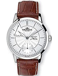 MONDIA SWISS CLASSIC Men's watches MS 608-5CA