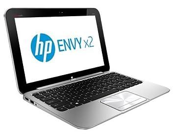 HP ENVY x2 11-g005tu Drivers Windows XP
