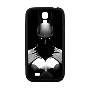 Batman Fahionable And Popular High Quality Back Case Cover For Samsung Galaxy S4