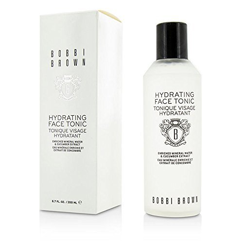 Bobbi Brown Hydrating Face Tonic - 200ml/6.7oz (Ml Face 200)