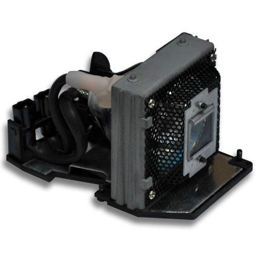 東芝プロジェクターランプ互換、ハウジング付きモデルTDP-MT400の交換用   B00LW9QFZW