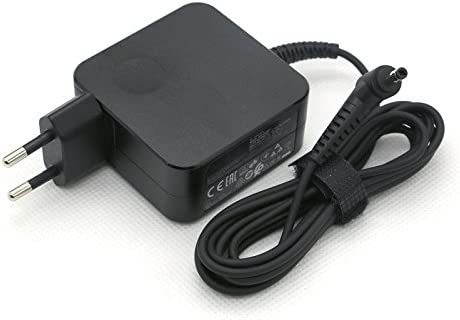 45W Original Lenovo ideapad 110-15AST 110-15ISK 110-15ACL charger ac adapter