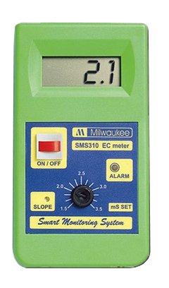 EC Monitor