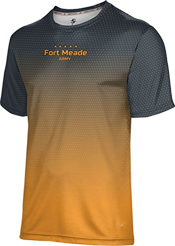 Price comparison product image ProSphere Boys' Fort Meade Military Zoom Shirt (Apparel) (Large)