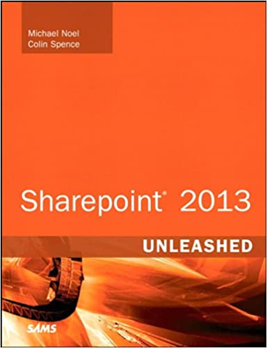 sharepoint implementation plan template.html