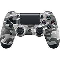 DualShock 4 Wireless Controller for PlayStation 4 - Urban...