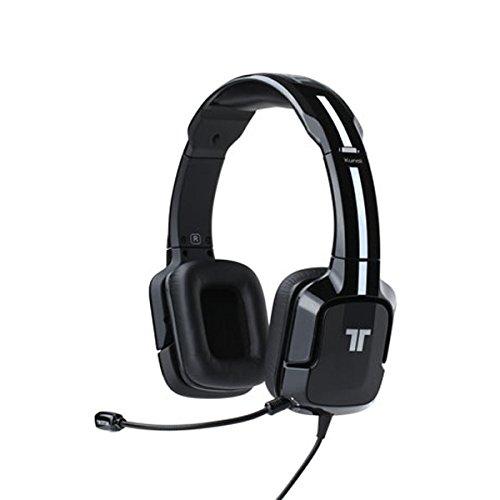 TRITTON Kunai Stereo Headset MAC