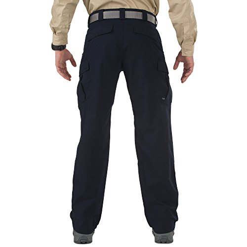 Stryke Pant Dark nbsp;tactical Navy 5 11 1qw6xAFq