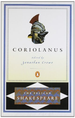 essays on coriolanus Coriolanus: essay q&a, free study guides and book notes including comprehensive chapter analysis, complete summary analysis, author biography information, character.